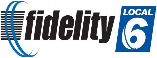 0901-mr-fidelity