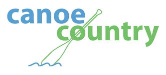 CanoeCountryLogo