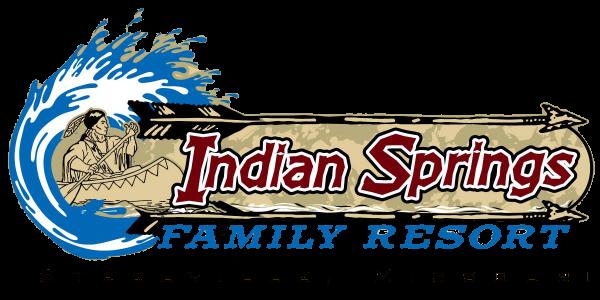 indianspringslogo-3