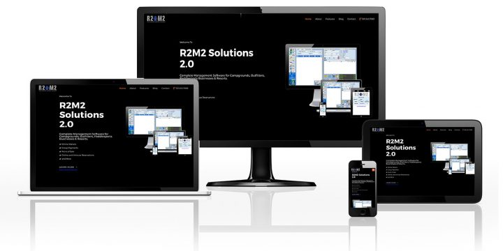 R2M2 Solutions 2.0